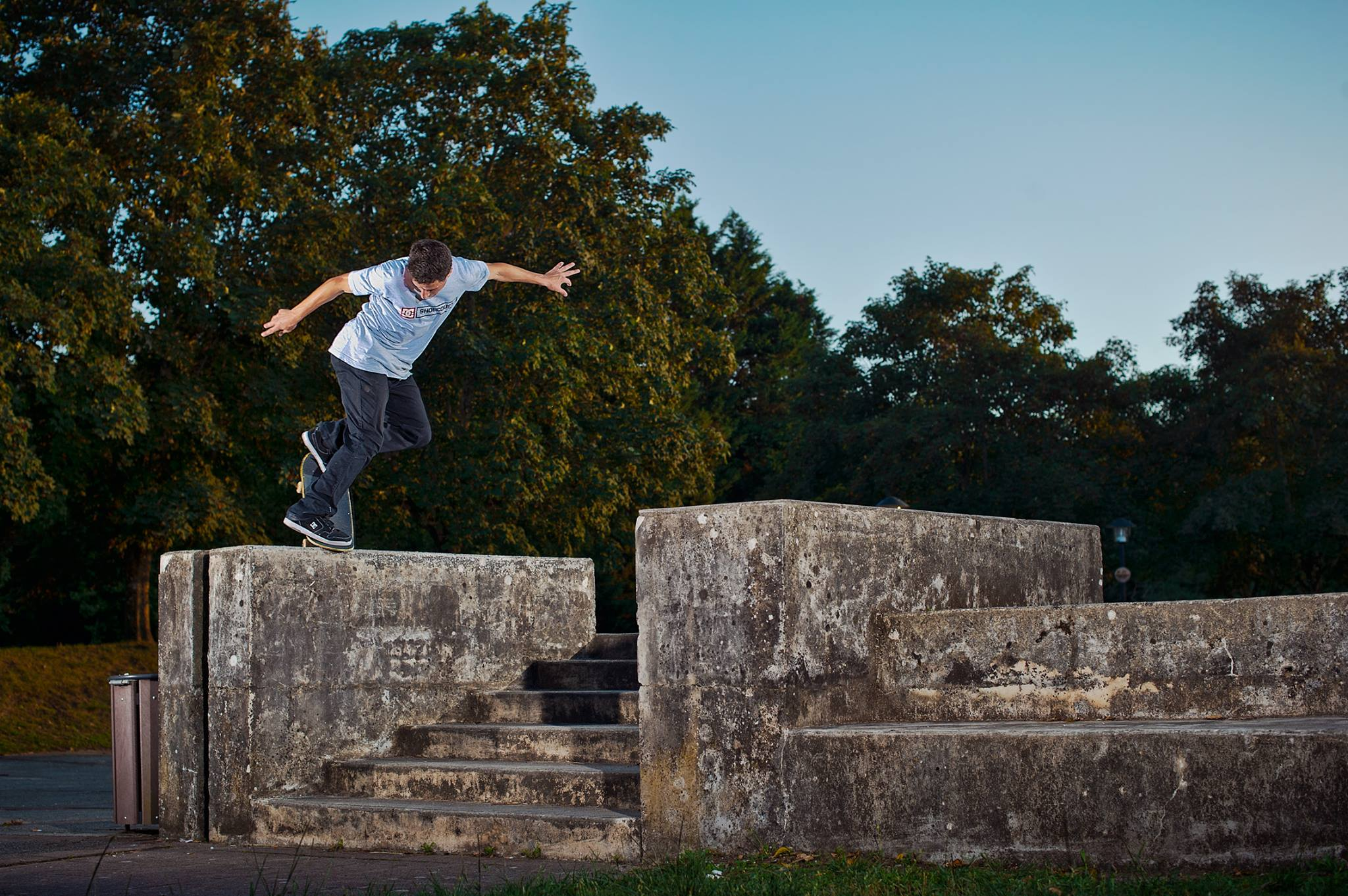 Back_nose_blunt_David_Manaud.jpg