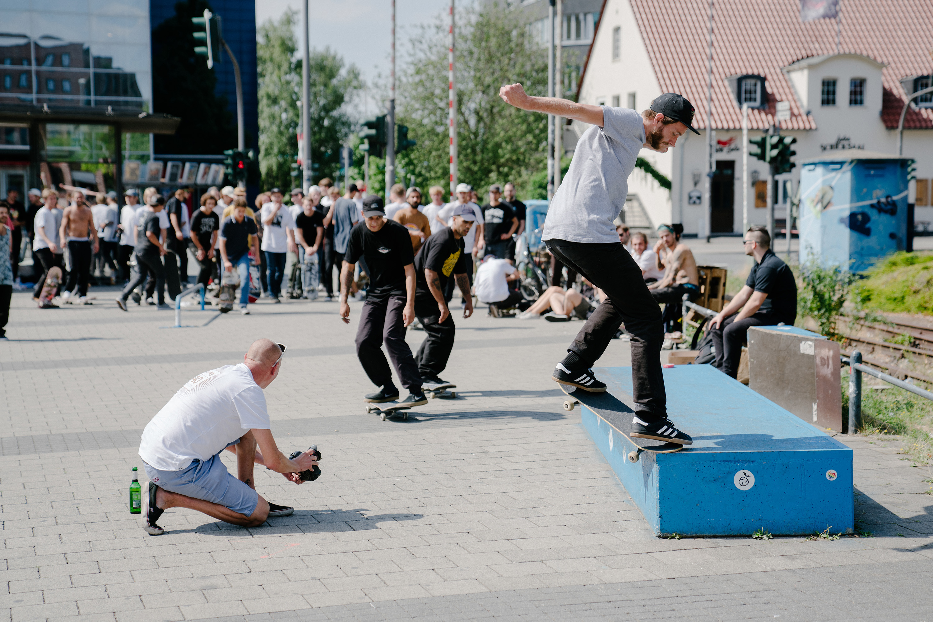 Erik_Gross_Nollie_FS_Crooks_neu.jpg